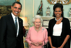 obama-queen-thumb-300x202-84760.jpg