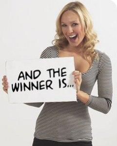 winner.jpg
