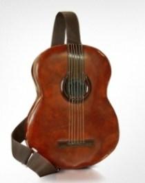pratesi_guitar_backpack_mp3.jpg