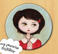 mirror_mousepad.jpg