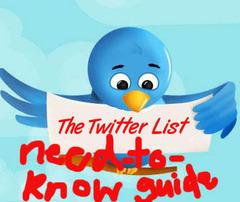 194 twitter list.jpg