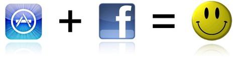 509 app-store-plus-facebook-equals-happy-v21.jpg