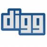 digglogo9.jpg