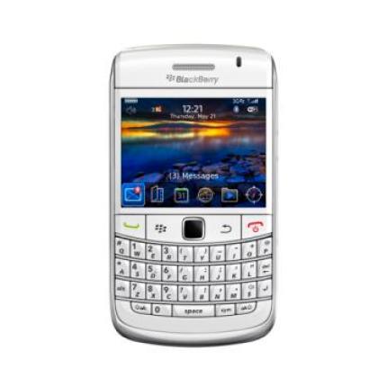 536 white blackberry.jpg