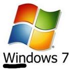 680 windows-7-logo.jpg
