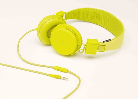 703 urbanears_plattan_light_green_highres.jpg