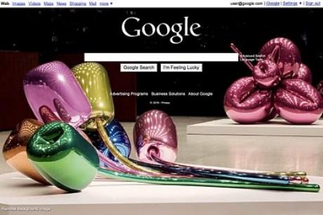 791 google home page.jpg