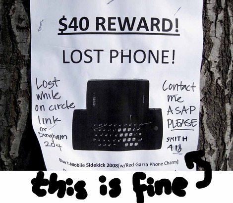 941lost-cell-phonetop.jpg