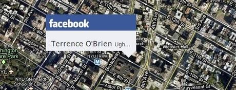1013facebook-location-map.jpg