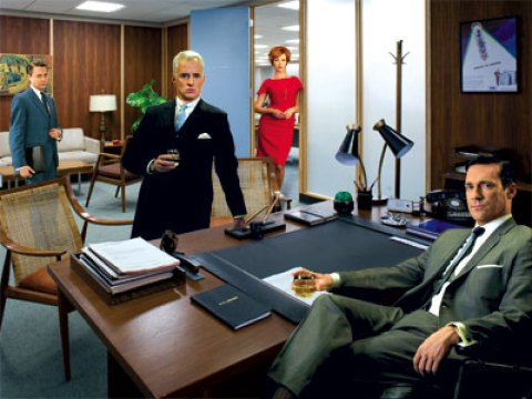 1118mad-men-office_l.jpg