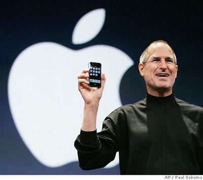 1584steve_jobs_iphone.jpg