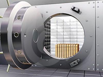 1589bank-vault1.jpg