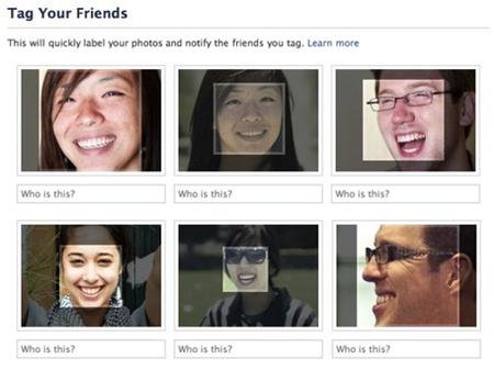 1622facebook_face_recognition.jpg