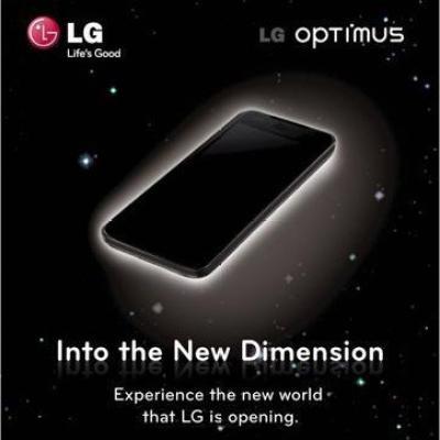 3lg-optimus-3d-phone.JPG