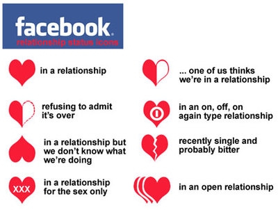 5facebook-relationship-status.jpg