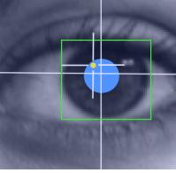 3_eyetracker.png