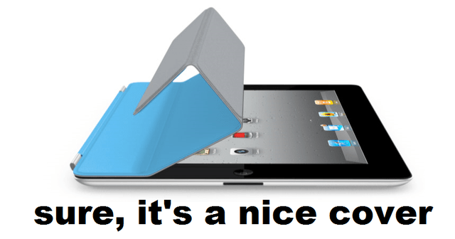 4_ipadcover.png
