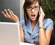 5_callcentrerage.jpg