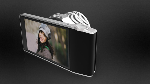 6_Artefact-Camera-Futura-3-Back-View-Three-Quarters.jpg