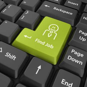 9_job3.jpg