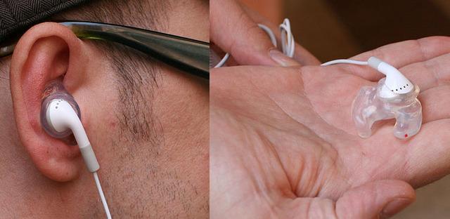 10-in-ear-earphonestop.jpg