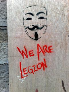 11-anonymous.jpg