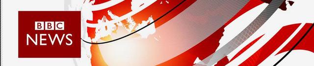 36-bbctop.jpg