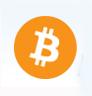 9bitcoin.jpg