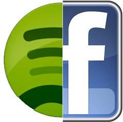 30-spotify-facebook.jpg