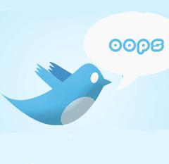 56-twitter-opps.jpg