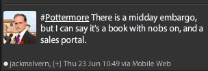 78-pottermore-tweet.jpg