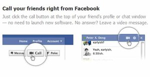 1-facebook-2-top.jpg