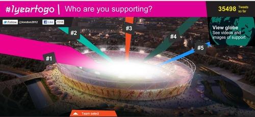 12-olympics-tweet.jpg