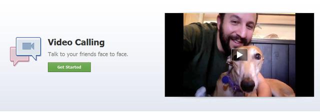 2-facebook-video-calling.jpg