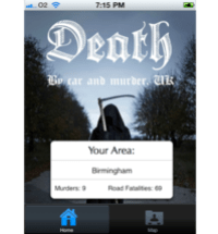 21-death-app-thumb.png