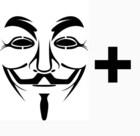 25-anonymthumb.jpg
