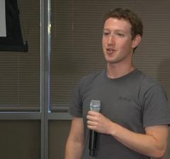 3-facebook-zuck.jpg