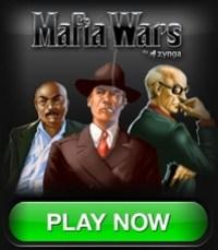 33-mafia-wars.jpeg