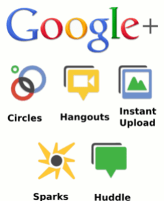 52-google-plus-features.png