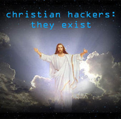9-christian-hackers.jpg
