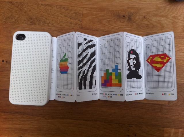 x-stitch-case-with-patterns.jpg