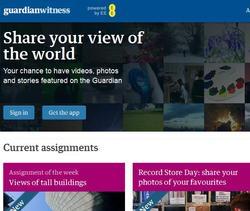 guardianwitness.jpg