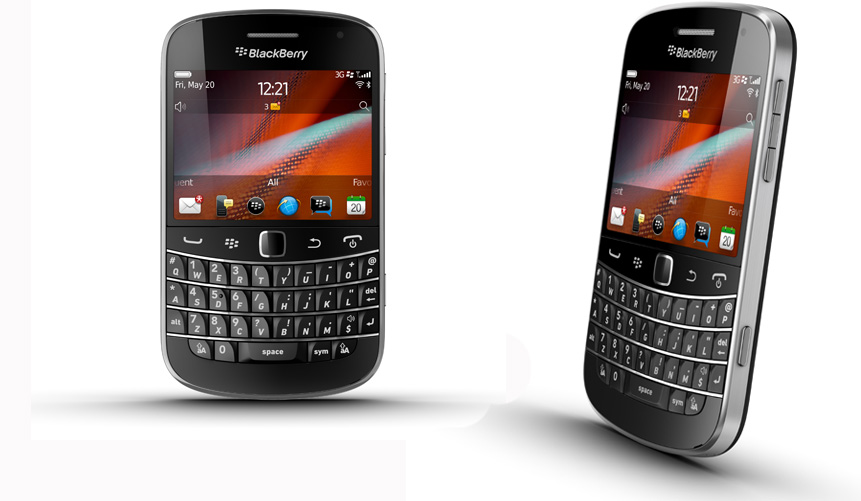 New blackberry bold touch 9900 solid sexy with some whizzy new bb bold 9900 2 topg reheart Choice Image