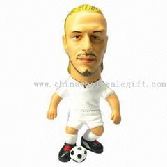 beckham-usb-flash-drive-.jpg