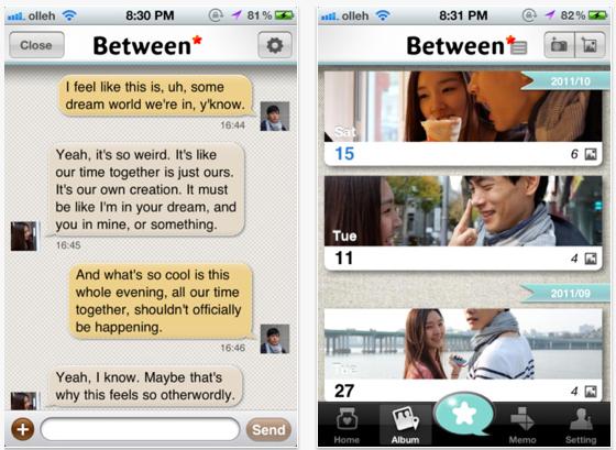 between-app-large.jpg