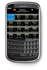 blackberry 9900.jpg