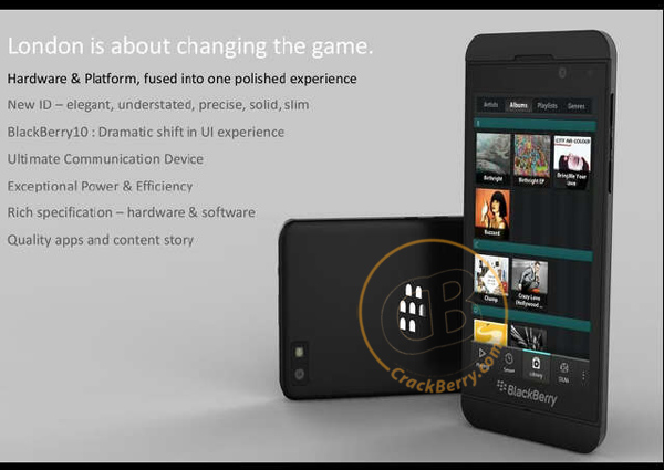 blackberry-10-london.jpg