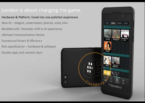 blackberry-10-london.jpg