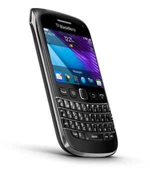 blackberry-bold.jpg