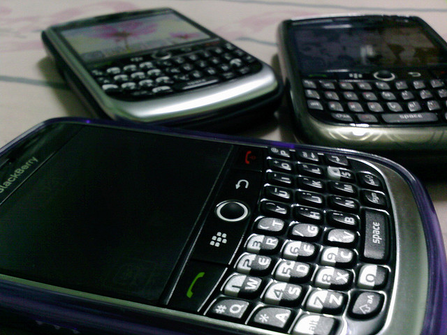 blackberry-phone-shot.jpg